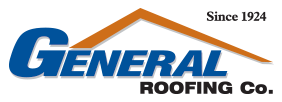 General-Roofing-Logo