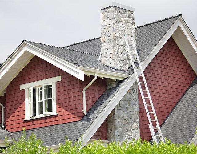 Generalroof-Repair-Residential-Repairs-Maintenance
