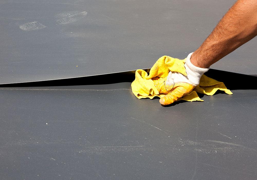 Generalroof-Repair-Roof-Coating-Applications